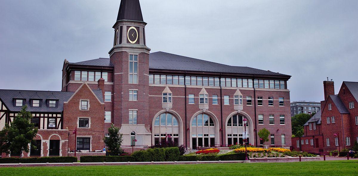 University_of_Denver_Sturm_College_of_Law.jpg